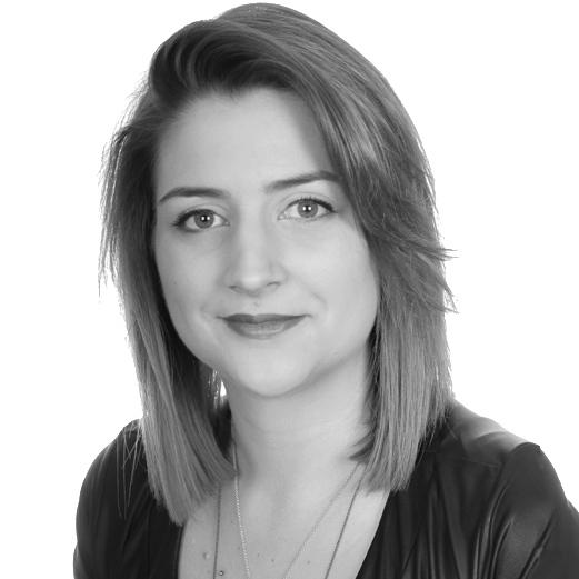 Christin Dimitriou