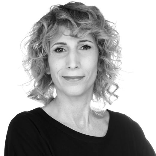 Katy Babatziani
