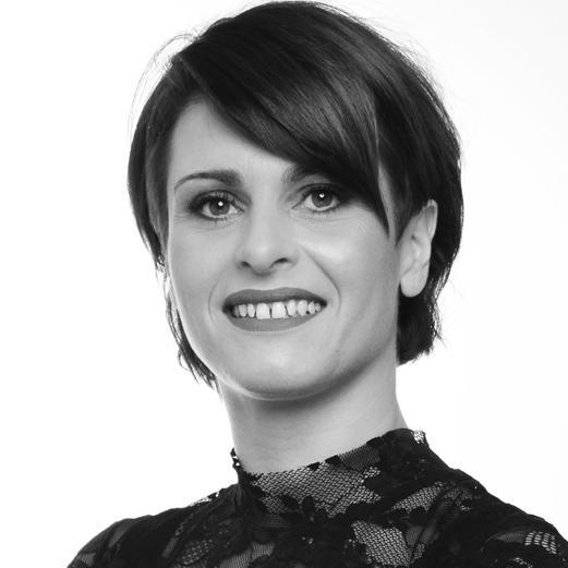 Susan Zachmann